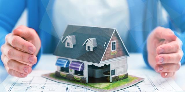 mettez votre maison en valeur faites la valuer. Black Bedroom Furniture Sets. Home Design Ideas