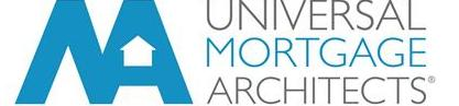 Mortgage Architects Inc Logo